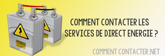 contact-direct-energie