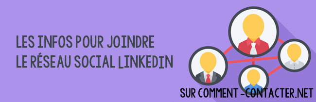 contacter-linkedin