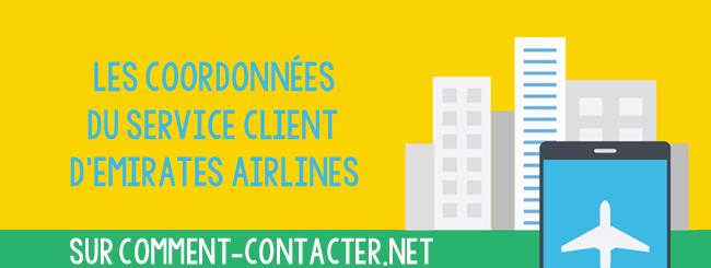 service-client-emirates