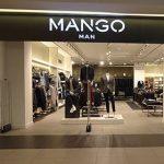 boutique mango