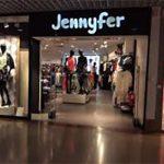 jennyfer logo
