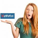 wannonce logo