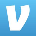 Logo Venmo