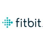 Logo Fitbit
